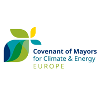 Covenant of Mayors for Climate & Energy Europe